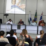 pr_seminario_mesa