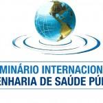 IV Seminário Internacional será realizado pela Funasa em Minas Gerais, de 18 a 22 de março