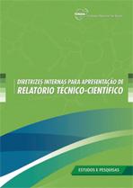 dir_apres_rel_tec_cientifico_atual_final.indd