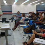 ba_curso2