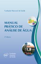 mnl_analise_agua