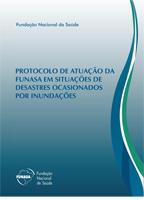 Microsoft Word - Protocolo_Inundacoes_versao_final_09_10_13.docx