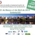 go_curso