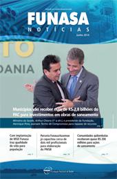 Funasa Noticias_maio2014.indd