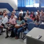 Curso Folha de pagamento e reforma da previdência - Suest/ES