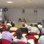 Gestores Municipais assinam termos de convênios - Foto: Suest/BA