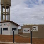 Inauguração de Sistema de Abastecimento de Água - Foto: Suest/BA