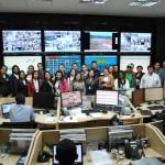 Comemoração da Semana Mundial do Meio Ambiente - Suest/MS