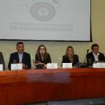 Reunião de dirigentes de Fortaleza - Foto: Suest/CE
