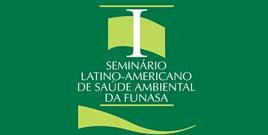 LogoISemLat01
