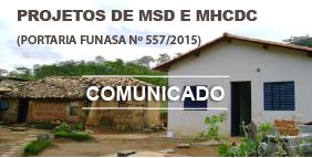 comunicaMSD3