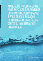 ManualProcConvenios-1