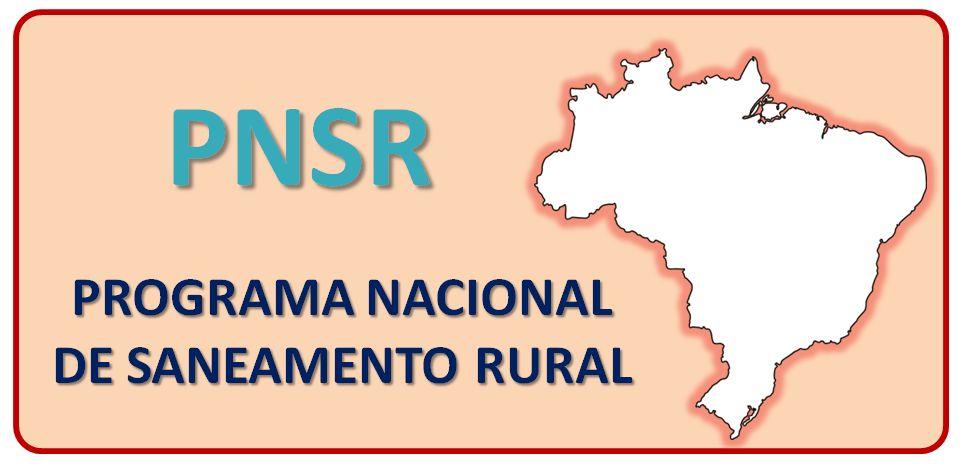 Imagem - destaque PNSR
