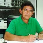 Paulo Vasconcelos