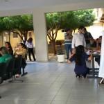 Audiência pública no município de Caraúbas/RN - Foto: Suest/RN